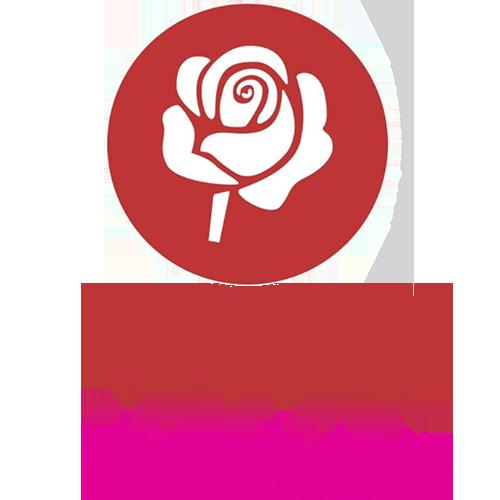 Подарунки на Новий рік 2021 у Івано-Франківську